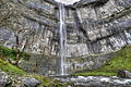 Malham Cove Waterfall 03 resize.jpg