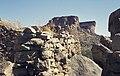 Mali1974-067 hg.jpg
