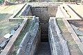 Malleswara Swamy temple, Kambadur.jpg