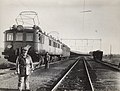 Malmbanan vor 1950.jpg