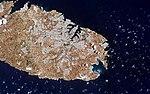 Malta (satellite view).jpg