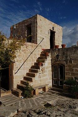 Portal Malta Selected Picture 13 Wikipedia