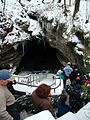 Mammoth Cave National Park WINTERTO.jpg