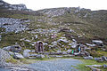 Mamore Gap Saint Eigneach's Well 2014 09 10.jpg