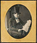 Man ca1842 byJohnPlumbe Getty.jpg