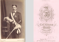 Man in uniform with hat by CC Giers.png