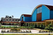 Manado Independent School - Wikipedia