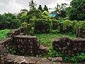 Mandapeshwar caves & Portuguese churches 25.jpg
