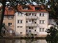 Mangelgasse 14, 2, Eschwege, Werra-Meißner-Kreis.jpg