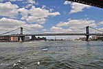Manhattan Bridge 02 (9427280846).jpg