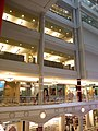 Manhattan Mall upper floors jeh.jpg