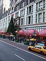 Manhattan New York City 2009 PD DSCF0528.JPG