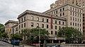 Manhattan School of Music (51241934109).jpg