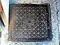 Manhole.cover.in.shizuoka.city.jpg