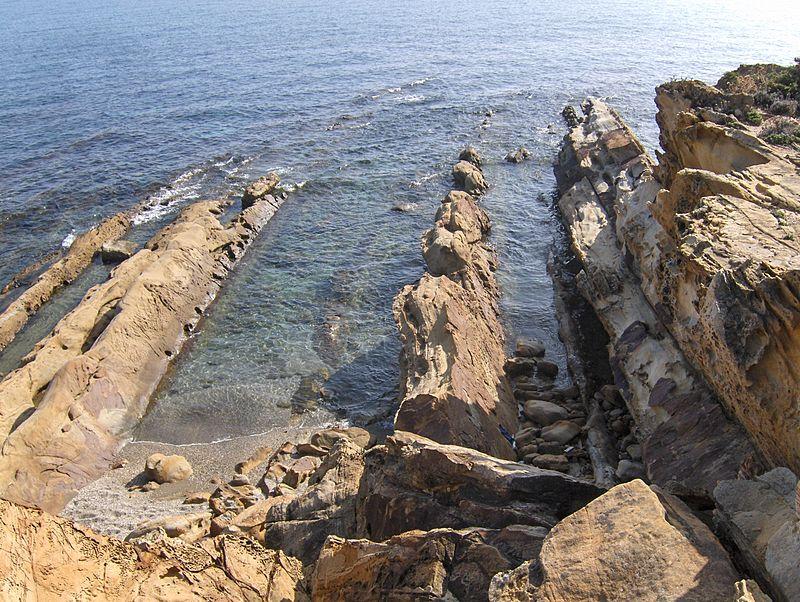 Manilva rocks.jpg