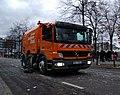 Mannheim - Karnevalsumzug - Kehrmaschine - Mercedes-Benz Atego - MA-S 206 - 2019-03-03 16-51-43.jpg