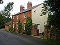 Manor House Cottage at Oaken - geograph.org.uk - 1457761.jpg