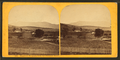 Mansfield Mountain from the Bostwick House, by Styles, A. F. (Adin French), 1832-1910.png