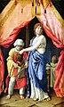 Mantegna Judith.jpg