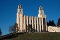 Manti Utah Temple.jpg