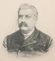 Manuel Pinheiro Chagas, postal (cropped).png