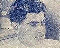 Manuel Rojas (1935).JPG