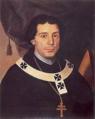 Manuel do Cenáculo, Arcebispo de Évora.png