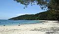 Manukan Island0007.jpg