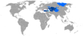 Map-TurkicLanguages.png