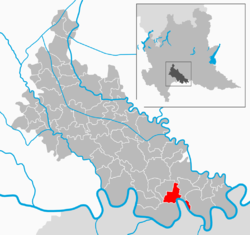 Map - IT - Lodi - Santo Stefano Lodigiano.png