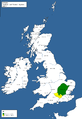 Map - Peoples of Britain and Ireland 20BCE.PNG