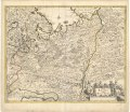 Map - Special Collections University of Amsterdam - OTM- HB-KZL 31-06-05.tif