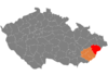 Map CZ - district Vsetin.PNG