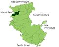 Map Kainan en.png