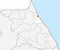 Map Yangyang-gun.PNG