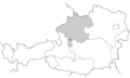 Map at bad ischl.png