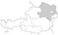 Map at payerbach.png