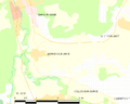 Map commune FR insee code 10232.png