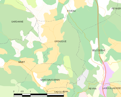 Map commune FR insee code 13046.png