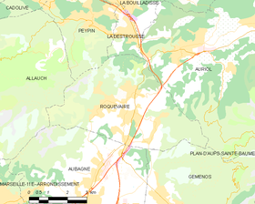 Map commune FR insee code 13086.png