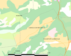 Map commune FR insee code 13119.png