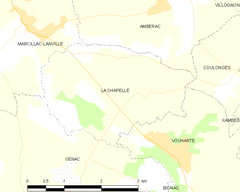 Map commune FR insee code 16081.png