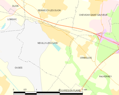 Map commune FR insee code 21452.png