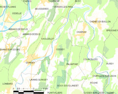 Map commune FR insee code 25109.png