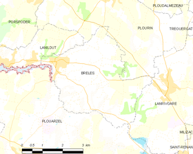 Map commune FR insee code 29017.png