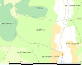 Map commune FR insee code 31394.png