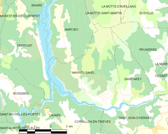 Map commune FR insee code 38224.png