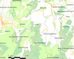 Map commune FR insee code 39267.png