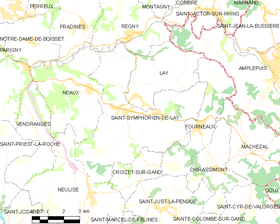 Map commune FR insee code 42289.png