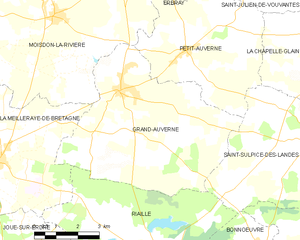 Map commune FR insee code 44065.png
